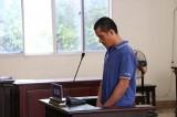 Lãnh án 15 năm tù sau 13 năm bỏ trốn