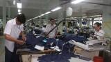 加大纺织品对欧盟市场出口力度