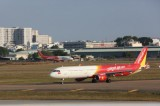 Vietjet Air offers one million tickets priced from zero VND