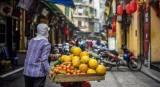 Hanoi among Asia Pacific's 16 must-visit destinations