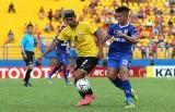 SEA Games 30: Cầu thủ trẻ Bình Dương  được HLV Park Hang Seo quy hoạch?