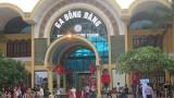 越南谅山省将同登国际火车站公认为旅游目的地