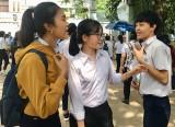 Kết quả thi THPT quốc gia năm 2019:  Đánh giá đúng chất lượng dạy và học