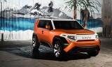 Toyota hợp tác Mazda sản xuất SUV mới
