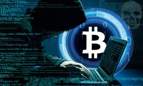 Sàn Bitcoin của Nhật bị hack 32 triệu USD