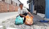 Phân loại rác thải tại nguồn đang dần đi vào nề nếp