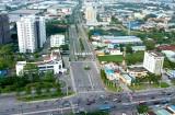 Khu công nghiệp Việt Nam - Singapore: Tiếp tục hút vốn đầu tư