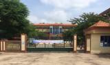Xã Vĩnh Hòa: Xây dựng nông thôn mới nâng cao
