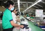 Tăng lương tối thiểu vùng năm 2020: Thêm niềm vui cho người lao động