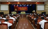 土龙木市:商业-服务领域继续保持良好发展态势