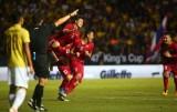 Vòng loại World Cup 2022: Cơ hội và thử thách cho đội tuyển Việt Nam
