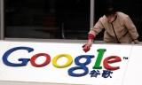 Google hủy dự án gây tranh cãi tại Trung Quốc