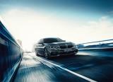 Thaco ưu đãi khách mua xe BMW dịp hè