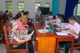 Ngân hàng chính sách xã hội Bình Dương: Nâng cao năng lực và hiệu quả hoạt động