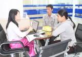 Tác động của cải cách hành chính đến chỉ số PCI
