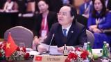 越南教育培训部部长冯春讶出席东南亚教育部长组织理事会会议