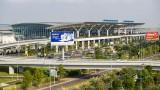 航空业助推越南旅游增长