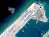 Hội thảo Biển Đông thường niên lần thứ 9 diễn ra tại Mỹ