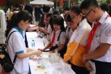 Ngày hội STEM dành cho thiếu nhi Bình Dương