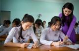 Sức bật giáo dục ở vùng nông thôn