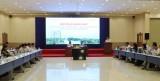 Hội thảo khoa học Chỉ số hiệu quả quản trị và hành chính công