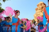 Ninh Thuan: Homestay services get popular thanks to natural, cultural charms