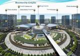 建设平阳世界贸易中心:为创造新发展步骤做出贡献
