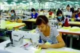 Góp ý dự thảo Bộ luật Lao động (sửa đổi): Đi tìm tiếng nói chung