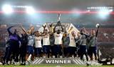 Audi Cup 2019, Bayern Munich  - Tottenham: Xứng danh nhà vô địch