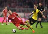 Siêu cúp nước Đức, Dortmund - Bayern Munich: Cuộc chiến đầy duyên nợ