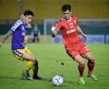 Vòng 19, V-League 2019: Hà Nội - Becamex Bình Dương: Khó khăn cho đội khách