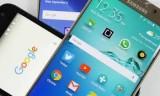 Google sẽ không còn độc quyền tìm kiếm trên Android
