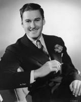 Diễn viên huyền thoại và nghi án làm điệp viên cho Đức Quốc xã