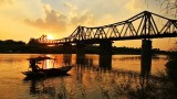 越南红河跻身世界八大最佳河流游轮目的地榜单
