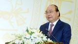 越南政府总理阮春福:宗教的利益与国家和民族的利益并存