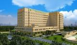 Xu hướng phát triển bệnh viện nghìn tỷ tại các đô thị vệ tinh