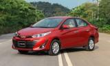 Trường Hải, Toyota, Hyundai đua doanh số ôtô tại Việt Nam