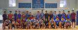 Giải bóng chuyền các đội mạnh trẻ toàn quốc 2019: Trẻ Bình Dương sẵn sàng tham dự
