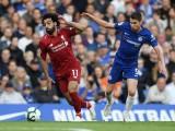 Siêu cúp Châu Âu, Liverpool - Chelsea: Cuộc chiến toàn Anh