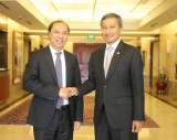 Vietnam greatly appreciates Singapore's stance on East Sea issue