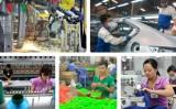 ANZ expert highlights Vietnam's path to success