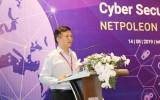 采取高效保密措施 确保网络安全