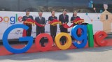 Google-backed digital program set to benefit 500,000 participants