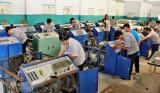 Gỡ khó nguồn lao động chất lượng cao cho doanh nghiệp Hàn Quốc