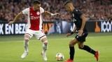 UEFA Champions League, Apoel - Ajax: Thử thách cho đội khách