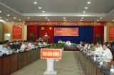Tiếp tục quán triệt, nâng cao nhận thức về tầm quan trọng việc thực hiện Chỉ thị 05 của Bộ Chính trị