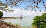Ecotourism development in Dau Tieng