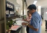 Ngành thuế tỉnh: Thu thuế đạt kết quả khả quan