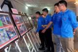 Hơn 1,5 triệu đoàn viên dự Tuổi trẻ Việt Nam nhớ lời Di chúc của Bác