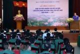 Phát động cuộc thi tìm hiểu 90 năm lịch sử của Đảng Cộng sản Việt Nam